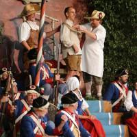 25-07-2015_Memmingen_Fischertag_Kroenungsfruehschoppen_Poeppel_new-facts-eu0041