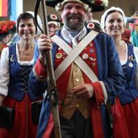 25-07-2015_Memmingen_Fischertag_Kroenungsfruehschoppen_Poeppel_new-facts-eu0189