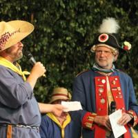 25-07-2015_Memmingen_Fischertag_Kroenungsfruehschoppen_Poeppel_new-facts-eu0296