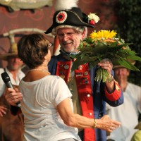 25-07-2015_Memmingen_Fischertag_Kroenungsfruehschoppen_Poeppel_new-facts-eu0324