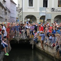 25-07-2015_Memmingen_Fischertag_Poeppel_new-facts-eu0094