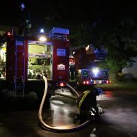26-07-2015_BY_Unterallgaeu_Frechenrieden_Heustock_Feuerwehr_Poeppel_new-facts-eu0011