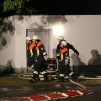 26-07-2015_BY_Unterallgaeu_Frechenrieden_Heustock_Feuerwehr_Poeppel_new-facts-eu0066