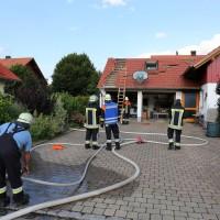 Brand-Untergermaringen-08.07.2015-hoher-Sachschaden-Bringezu-Thorsten-Allgäu-new-facts (12)