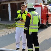 Brand-Untergermaringen-08.07.2015-hoher-Sachschaden-Bringezu-Thorsten-Allgäu-new-facts (2)