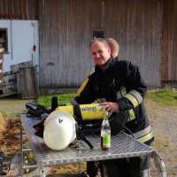 Brand-Untergermaringen-08.07.2015-hoher-Sachschaden-Bringezu-Thorsten-Allgäu-new-facts (40)