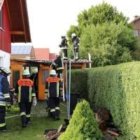 Brand-Untergermaringen-08.07.2015-hoher-Sachschaden-Bringezu-Thorsten-Allgäu-new-facts (5)