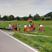OAL 16-26-07-2015-Motorradfahrer-VW Bus- Sozia-lebensgefährlich verletzt-Ostallgäu-new-facts (59)_tonemapped