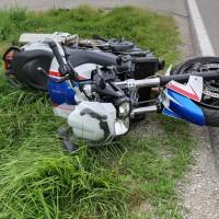 OAL 16-26-07-2015-Motorradfahrer-VW Bus- Sozia-lebensgefährlich verletzt-Ostallgäu-new-facts (91)_tonemapped
