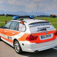 Unfall-St2008-Seeg-Legenwang-PKW-gegen-Traktor-4-Verletzte- Ostallgäu-Bringezu-Rettungshubschrauber (40)_tonemapped