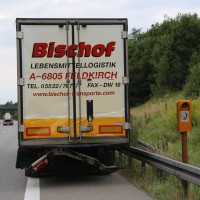 18-08-2015_A96_Kohlbergtunnel_Stetten_Erkheim_Lkw-Unfall_Vollsperrung_Feuerwehr_Poeppel_new-facts-eu0064