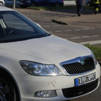 22-08-215_Memmingen_Unfall_Radfahrer_Pkw-Rettungshubschrauber_Poeppel_new-facts-eu0004