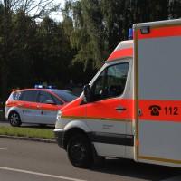 22-08-215_Memmingen_Unfall_Radfahrer_Pkw-Rettungshubschrauber_Poeppel_new-facts-eu0011