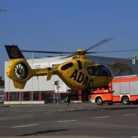 22-08-215_Memmingen_Unfall_Radfahrer_Pkw-Rettungshubschrauber_Poeppel_new-facts-eu0030