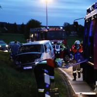 24-08-2015_BY-B300_Babenhausen_Unfall_Feuerwehr_Poeppel_new-facts-eu0002