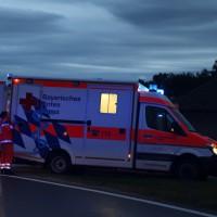 24-08-2015_BY-B300_Babenhausen_Unfall_Feuerwehr_Poeppel_new-facts-eu0003