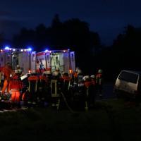 24-08-2015_BY-B300_Babenhausen_Unfall_Feuerwehr_Poeppel_new-facts-eu0038