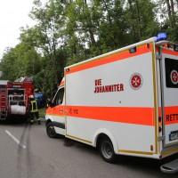 27-08-2015_BY_Unterallgaeu_Ottobeuren_Lkw-Unfall_schwer_Feuerwehr_Poeppel0013