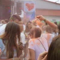 AdobeBridgeBatchRenameTemp13601-08-2015_Farbgefuehle_Memmingen_Allgaeu-Airport_Poeppel_new-facts-eu0136