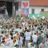 AdobeBridgeBatchRenameTemp21801-08-2015_Farbgefuehle_Memmingen_Allgaeu-Airport_Poeppel_new-facts-eu0218