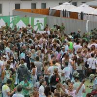 AdobeBridgeBatchRenameTemp22201-08-2015_Farbgefuehle_Memmingen_Allgaeu-Airport_Poeppel_new-facts-eu0222