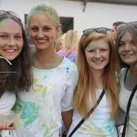 AdobeBridgeBatchRenameTemp25901-08-2015_Farbgefuehle_Memmingen_Allgaeu-Airport_Poeppel_new-facts-eu0259