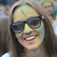 AdobeBridgeBatchRenameTemp26801-08-2015_Farbgefuehle_Memmingen_Allgaeu-Airport_Poeppel_new-facts-eu0268
