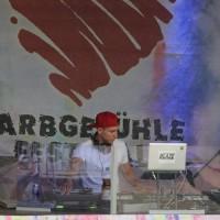 AdobeBridgeBatchRenameTemp301-08-2015_Farbgefuehle_Memmingen_Allgaeu-Airport_Poeppel_new-facts-eu0003