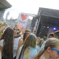 AdobeBridgeBatchRenameTemp42201-08-2015_Farbgefuehle_Memmingen_Allgaeu-Airport_Poeppel_new-facts-eu0423