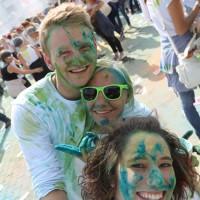 AdobeBridgeBatchRenameTemp46701-08-2015_Farbgefuehle_Memmingen_Allgaeu-Airport_Poeppel_new-facts-eu0468
