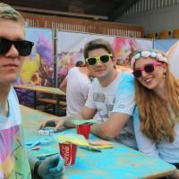 AdobeBridgeBatchRenameTemp6101-08-2015_Farbgefuehle_Memmingen_Allgaeu-Airport_Poeppel_new-facts-eu0061