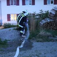 Brand-Biogasanlage-Weiler Simmerberg-Untrasried-OStallgäu-Feuerwehr-Polizei-Rettungsdienst-05.08.2015new-facts (2)