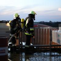 Brand-Biogasanlage-Weiler Simmerberg-Untrasried-OStallgäu-Feuerwehr-Polizei-Rettungsdienst-05.08.2015new-facts (40)