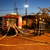Brand-Biogasanlage-Weiler Simmerberg-Untrasried-OStallgäu-Feuerwehr-Polizei-Rettungsdienst-05.08.2015new-facts (51)