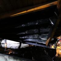 Brand-Biogasanlage-Weiler Simmerberg-Untrasried-OStallgäu-Feuerwehr-Polizei-Rettungsdienst-05.08.2015new-facts (71)