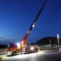 Brand-Biogasanlage-Weiler Simmerberg-Untrasried-OStallgäu-Feuerwehr-Polizei-Rettungsdienst-05.08.2015new-facts (82)