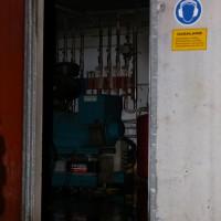 Brand-Biogasanlage-Weiler Simmerberg-Untrasried-OStallgäu-Feuerwehr-Polizei-Rettungsdienst-05.08.2015new-facts (84)