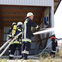 Brand-Rieden-Vollbrand-Schaden-Feuerwehr-Ostallgäu-Grosseinsatz-Bringezu-New-facts (109)