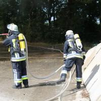 Brand-Rieden-Vollbrand-Schaden-Feuerwehr-Ostallgäu-Grosseinsatz-Bringezu-New-facts (117)