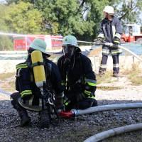 Brand-Rieden-Vollbrand-Schaden-Feuerwehr-Ostallgäu-Grosseinsatz-Bringezu-New-facts (131)