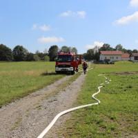 Brand-Rieden-Vollbrand-Schaden-Feuerwehr-Ostallgäu-Grosseinsatz-Bringezu-New-facts (134)