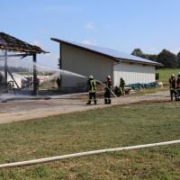 Brand-Rieden-Vollbrand-Schaden-Feuerwehr-Ostallgäu-Grosseinsatz-Bringezu-New-facts (13)
