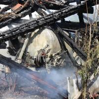 Brand-Rieden-Vollbrand-Schaden-Feuerwehr-Ostallgäu-Grosseinsatz-Bringezu-New-facts (142)