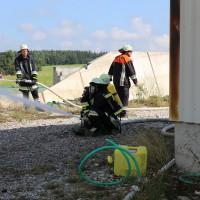 Brand-Rieden-Vollbrand-Schaden-Feuerwehr-Ostallgäu-Grosseinsatz-Bringezu-New-facts (145)
