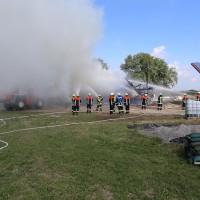 Brand-Rieden-Vollbrand-Schaden-Feuerwehr-Ostallgäu-Grosseinsatz-Bringezu-New-facts (163)
