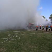 Brand-Rieden-Vollbrand-Schaden-Feuerwehr-Ostallgäu-Grosseinsatz-Bringezu-New-facts (164)