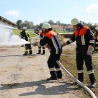 Brand-Rieden-Vollbrand-Schaden-Feuerwehr-Ostallgäu-Grosseinsatz-Bringezu-New-facts (16)
