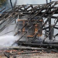 Brand-Rieden-Vollbrand-Schaden-Feuerwehr-Ostallgäu-Grosseinsatz-Bringezu-New-facts (180)