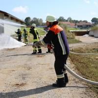 Brand-Rieden-Vollbrand-Schaden-Feuerwehr-Ostallgäu-Grosseinsatz-Bringezu-New-facts (18)