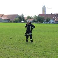 Brand-Rieden-Vollbrand-Schaden-Feuerwehr-Ostallgäu-Grosseinsatz-Bringezu-New-facts (188)